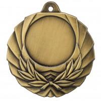 Medalia D7K